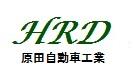 HRDレンタカー 斜里店
